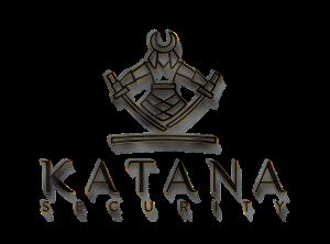 KATANA_LOGO_3D_BLACK