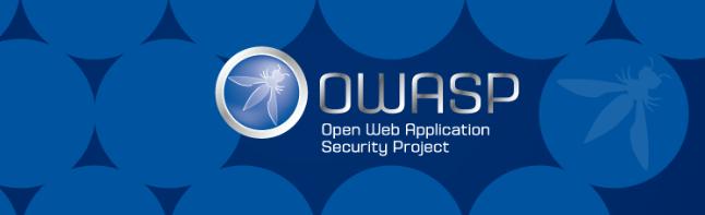 Introdução a Segurança de Aplicações