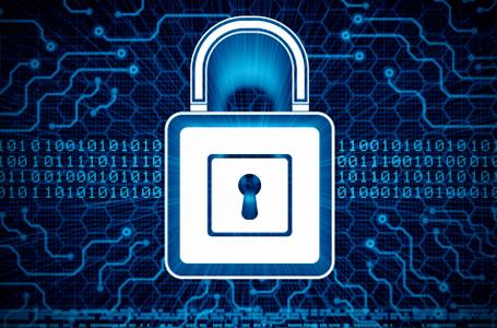 Política de Segurança da Informação - Katana Security